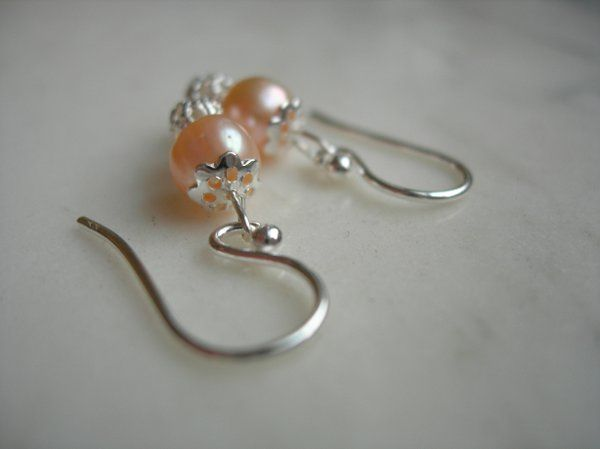 Tmx 1205892821548 DSCN2507 Jenkintown wedding jewelry