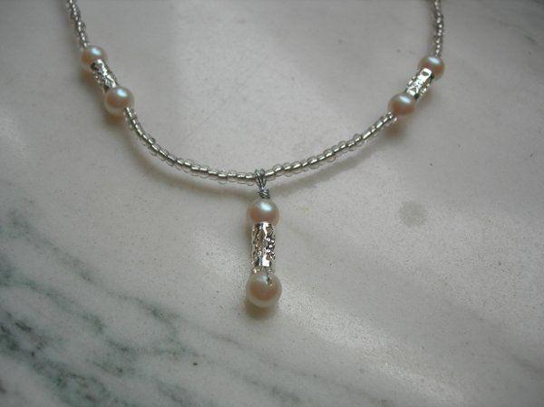 Tmx 1205892887891 DSCN2356 Jenkintown wedding jewelry
