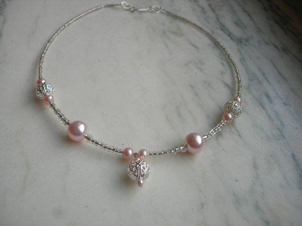Tmx 1205892915438 DSCN2585 Jenkintown wedding jewelry