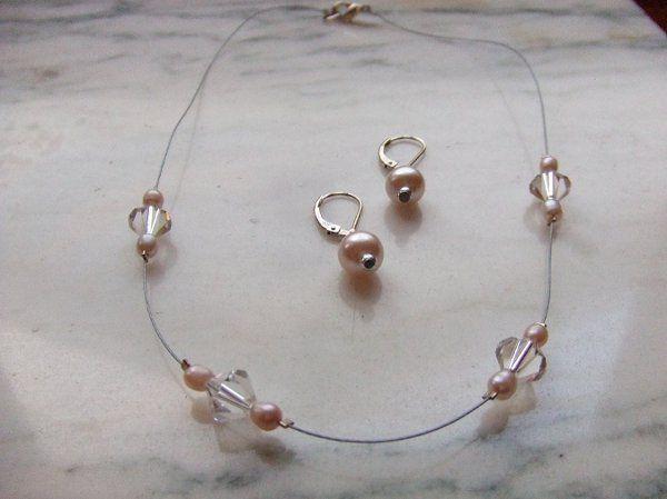 Tmx 1208489021103 DSCF0074 Jenkintown wedding jewelry