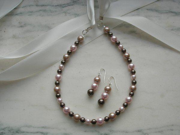 Tmx 1208489084572 DSCN3701 Jenkintown wedding jewelry