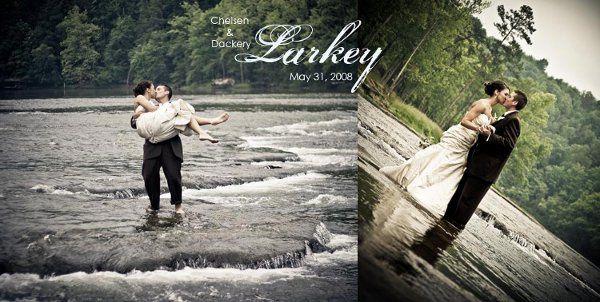 Larkey