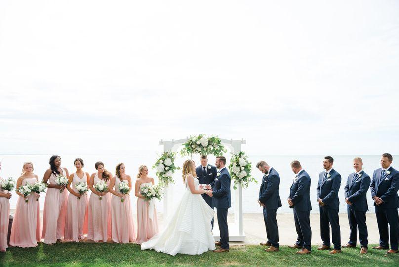 brubaker wedding 0030 51 166917 160978735834834