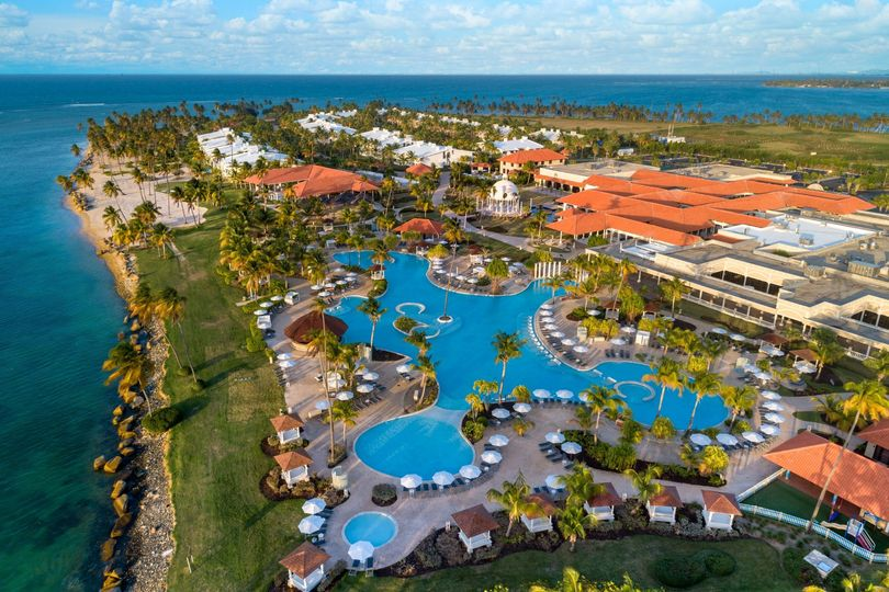 The Resort at Coco Beach
