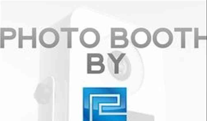 Photo Booth by Expressions Cinema