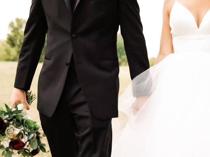 Tmx Da02c48d D59c 4429 Baa7 7cce32832b9d 51 1696917 159837466763628 Mobile, AL wedding videography