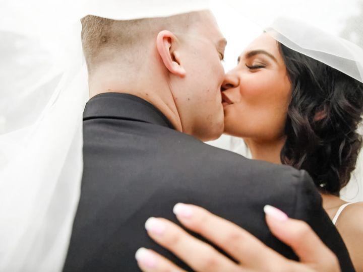 Tmx Img 1383 51 1696917 159837466882182 Mobile, AL wedding videography