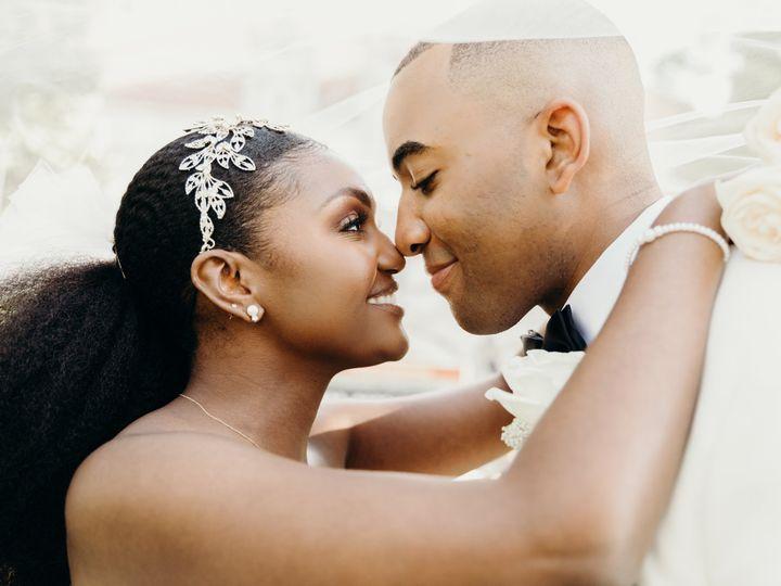 Tmx Screen Shot 2020 08 24 At 8 20 03 Pm 51 1696917 159837469464540 Mobile, AL wedding videography