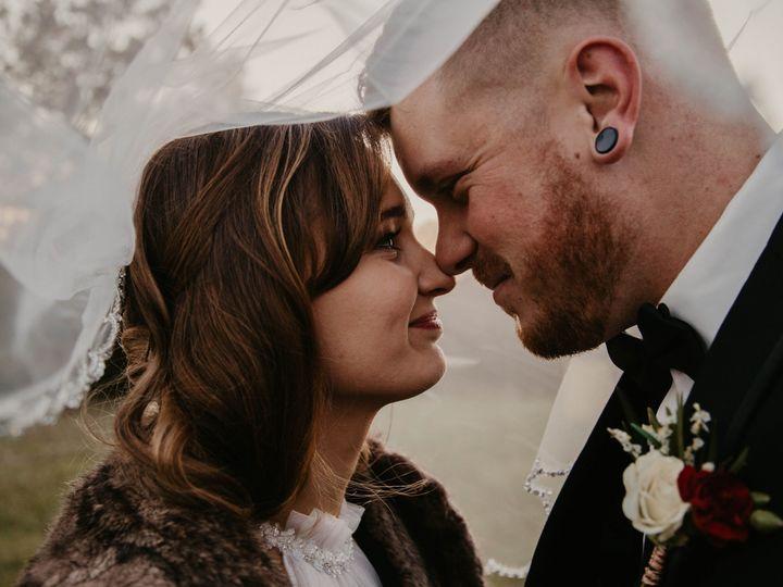 Tmx Tqcpfcva 51 1696917 159837467473970 Mobile, AL wedding videography