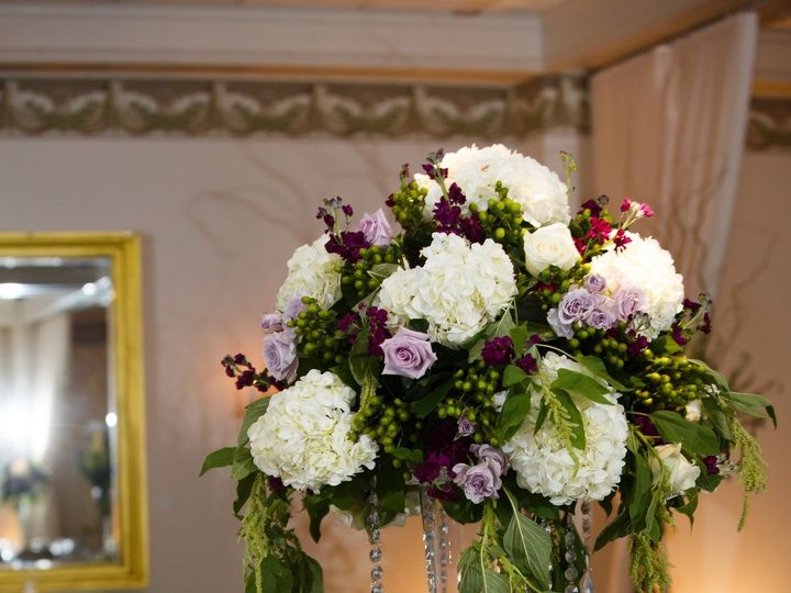 Tmx 1489161478174 Shields 16 Northfield, New Jersey wedding florist