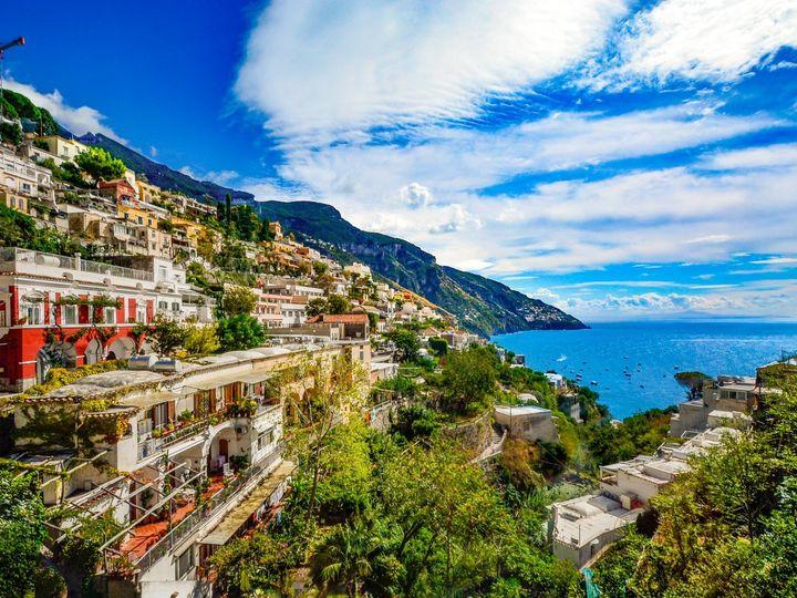 Tmx Canva Amalfi Coast Italy 4 51 1837917 157964307361042 Vincentown, NJ wedding travel