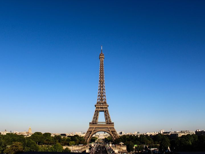 Tmx Canva Eiffel Tower In Paris 51 1837917 157964307678628 Birmingham, NJ wedding travel