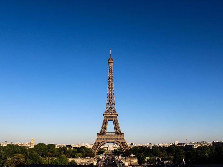 Tmx Canva Eiffel Tower In Paris 51 1837917 157964307678628 Vincentown, NJ wedding travel