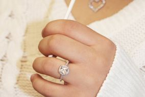 Soha Diamond Co.