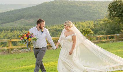 Branded S Weddings