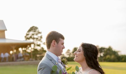 Branded S Weddings 1