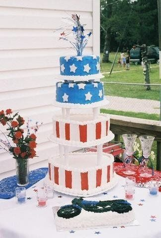 Tmx 1200929036425 Website%28Small%29 Harrisonville wedding cake