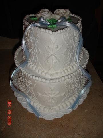 Tmx 1200929072300 Front Harrisonville wedding cake