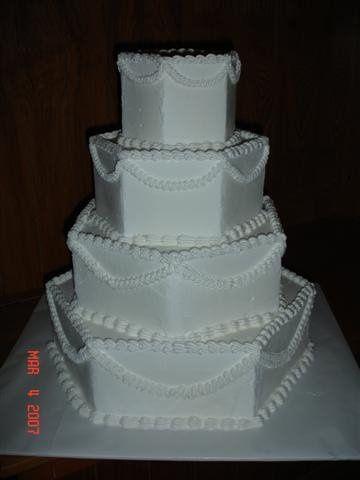 Tmx 1200929205800 DSC00069%28Small%29 Harrisonville wedding cake