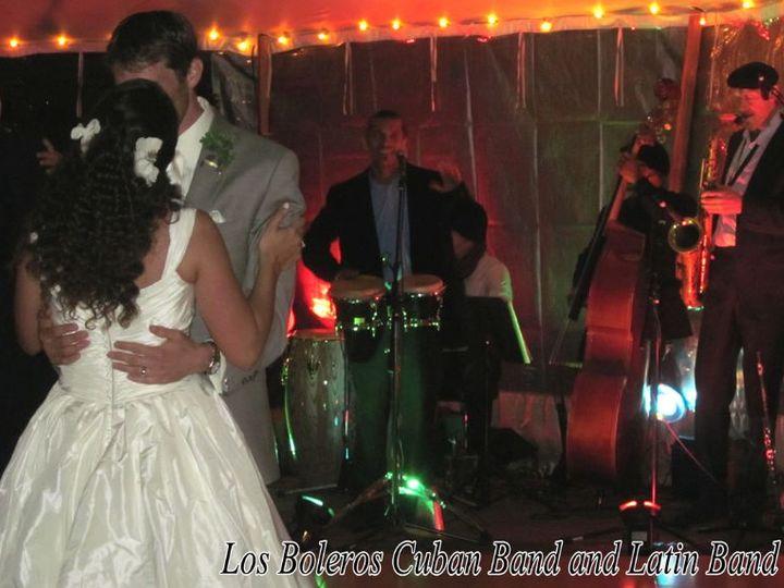 Tmx 1524479646 3f40738d6679a0f8 1524479644 Da763381d64c6bc9 1524479639375 3 53 San Francisco wedding band