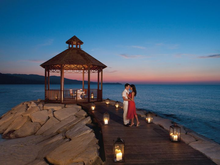 Tmx Semb Romantic Dinner 1 51 1048917 Lake Oswego, OR wedding travel