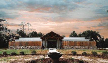 Granville Plantation