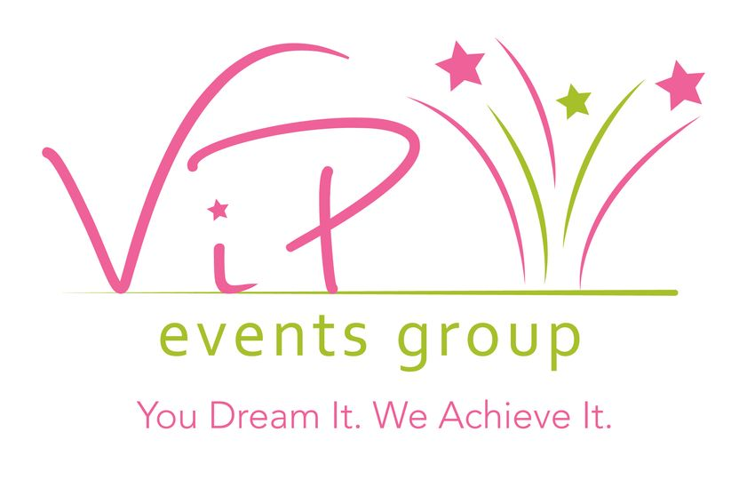 ViP Events Group, Inc.