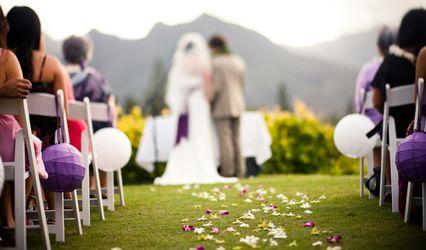 Kristin Jones Weddings 1