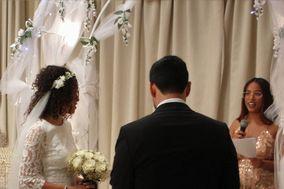 Wepa Weddings by Amy