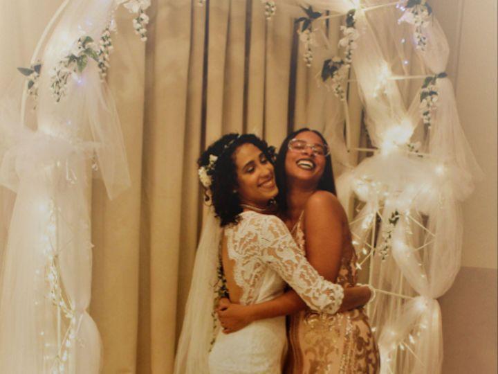 Tmx Wedding 3 51 1029917 Elizabeth, NJ wedding officiant