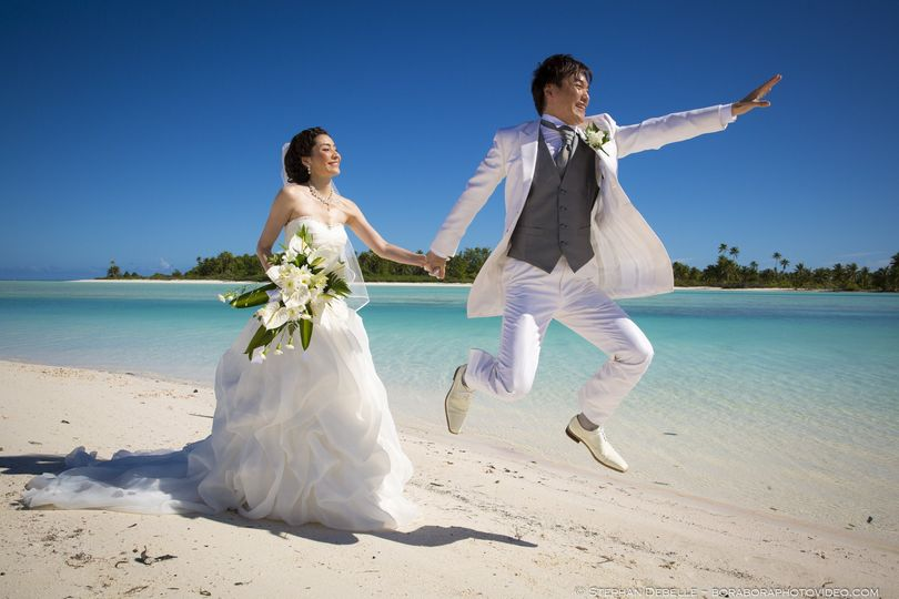 Bora bora photo video photography vaitape weddingwire 800x800 1478815721341 riehiroyuki tupai borabora 3 junglespirit Choice Image