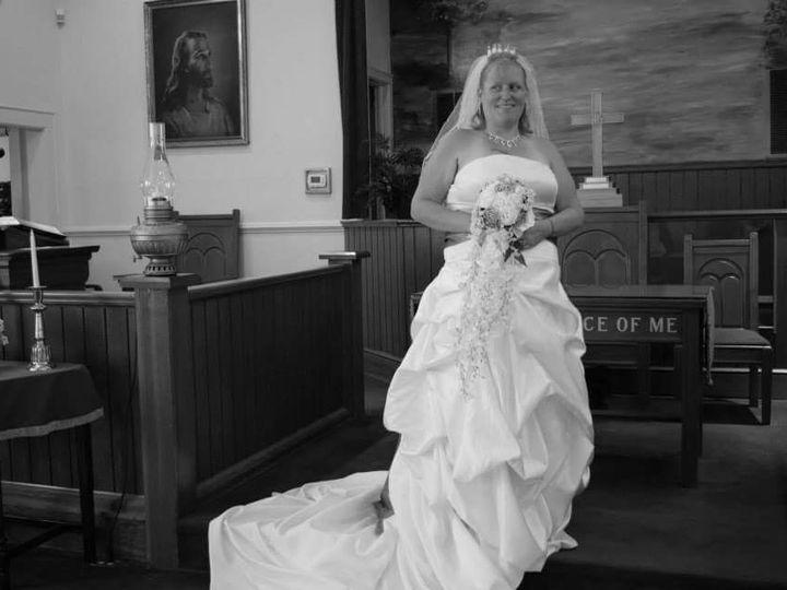 Tmx 1467653853354 Fbimg1467653534512 Star, NC wedding officiant