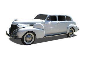 1939 cadillac sedan seats 2