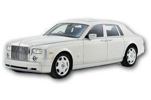 Rolls royce phantom seats 2