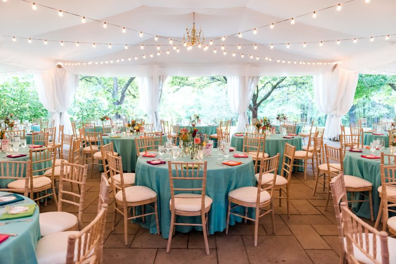 woodend tented terrace 20190921 erin kelleher photography 51 1027 161598890692258