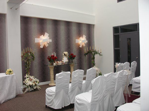 Crystal Wedding Chapel Amp Ministerial Services Wedding Officiant Ontario