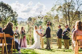 The Wedding Kate