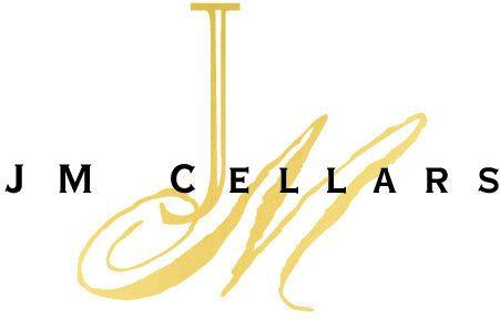 665723c9c4fac37a JM Logo gold