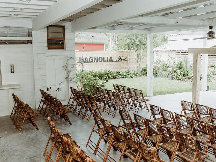Tmx  Mg 6025 51 1981027 160330072820610 Zachary, LA wedding venue
