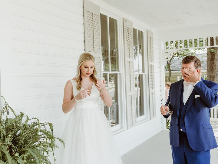 Tmx  Mg 6911 51 1981027 160330084553994 Zachary, LA wedding venue