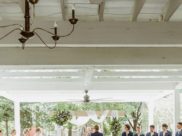 Tmx  Mg 7391 51 1981027 160330099379482 Zachary, LA wedding venue