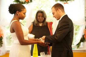 Your Celebrant Ceremonies