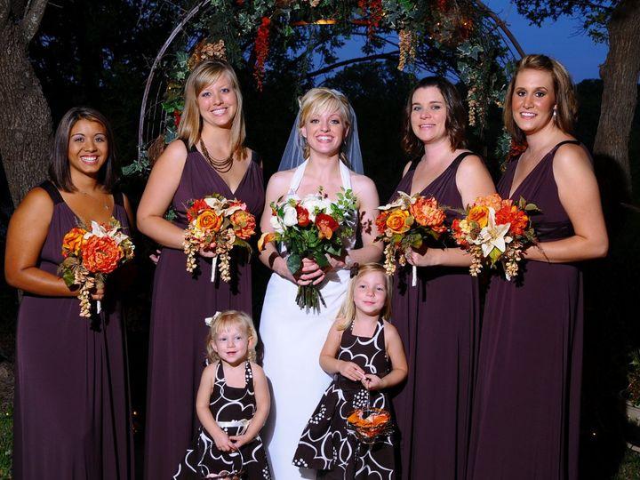 Tmx 1362683460755 2 North Richland Hills, TX wedding florist