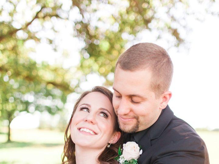 Tmx Bethany Matt 51 591027 North Richland Hills, TX wedding florist