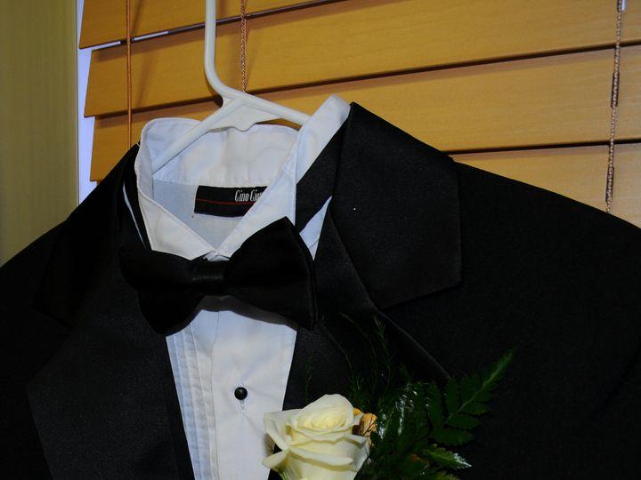 Tmx Elegant Boutonierre 51 591027 North Richland Hills, TX wedding florist