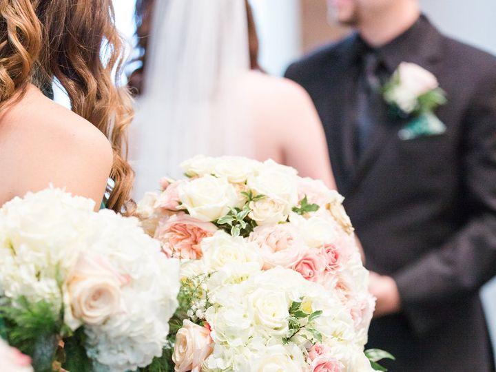 Tmx Happy 1 51 591027 North Richland Hills, TX wedding florist