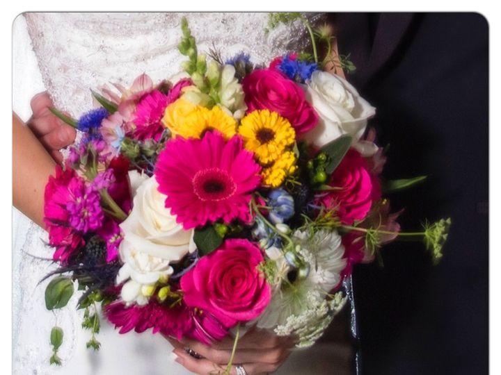 Tmx Image 58 51 591027 North Richland Hills, TX wedding florist
