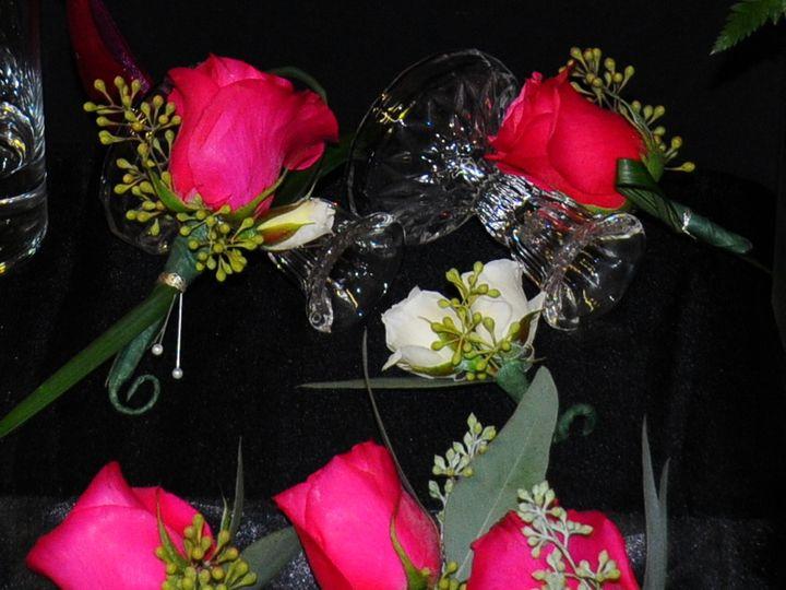 Tmx Img 0077 51 591027 North Richland Hills, TX wedding florist