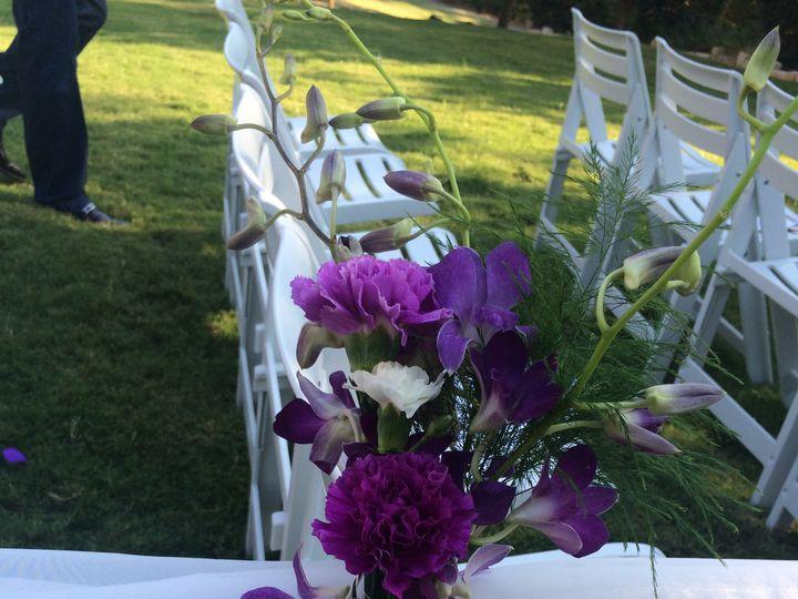Tmx Img 0665 51 591027 North Richland Hills, TX wedding florist