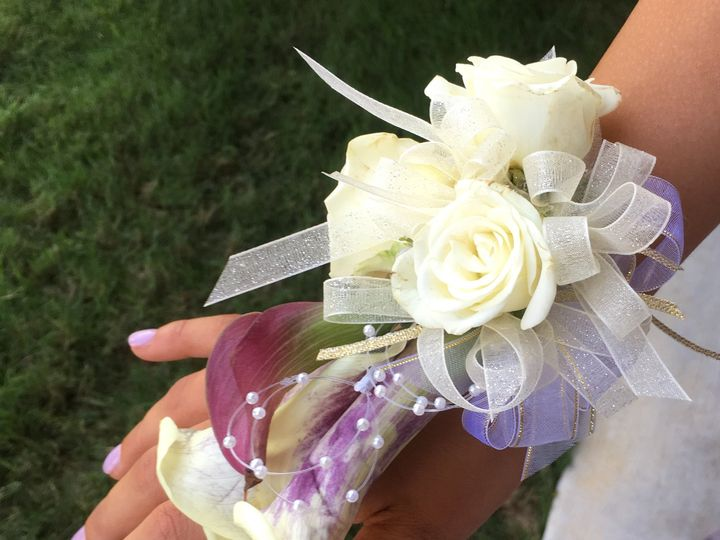 Tmx Img 2524 51 591027 North Richland Hills, TX wedding florist